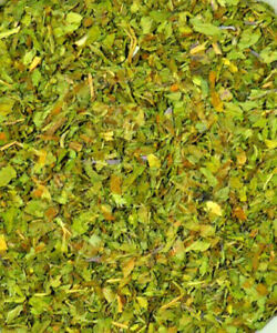 Dried Mint Leaves Healthy Herbs Premium Quality Free UK P&P Select Size 25g-50g