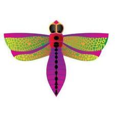 Hq Kites & Designs