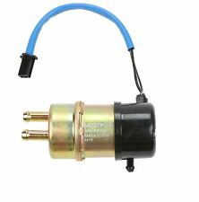 Fuel Pump For Yamaha Royal Star Midnight Venture XVZ1300 XVZ1300TFM 2002-2007