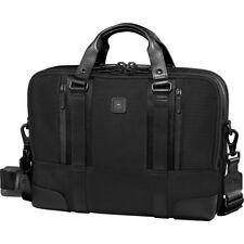 "Victorinox Lexicon Professional LaSalle 13"" Slimline Laptop Briefbag 601111"
