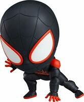 Nendoroid Spider-Man: Into the Spider-Verse Miles Standard 100mm action figure