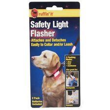 Ruffin It Detachable Safe Collar