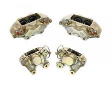 For Jaguar Xj6 Xj12 Xjs Front Amp Rear Brake Calipers Cashback