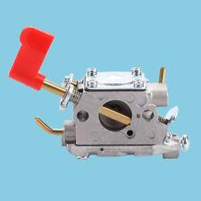 New Carburetor for Poulan PP136E PPB100E PPB150E PPB200E PPB250E Trimmer C1U-W32