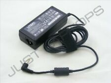 Genuine Liteon Acer Extensa 5230E-581G16Mn AC Adapter Power Supply Charger PSU