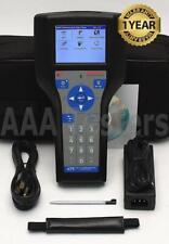 Emerson Hart 475 Field Communicator 475hp1eklgm Rosemount Graphics
