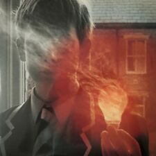 Porcupine Tree - Lightbulb  Sun(180g LTD. Vinyl 2LP), 2008 Tonefloat / TF56