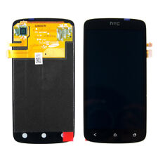 NEW HTC OEM LCD Touch Screen Digitizer Assembly for ONE S (HTC Logo) - USA
