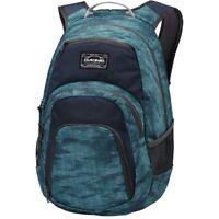 Dakine Campus Rucksack 25L Schule Sport Freizeit Backpack Tasche 8130056-STRATUS