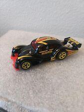 Hot Wheels Volkswagen Kafer Racer MOMO VW  Bug 2/10 1:64! Loose! RARE! Custom?