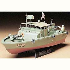 Tamiya 35150 Us Navy pbr31 Mkii pibber 1:35 Modelo Militar Kit