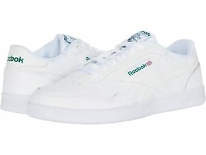 Man's Sneakers & Athletic Shoes Reebok Club Memt