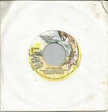 RAY STEVENS The streak US SINGLE BARNABY 1974