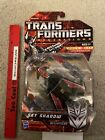 Transformers Generations Deluxe Class Sky Shadow Universe Classics Chug New
