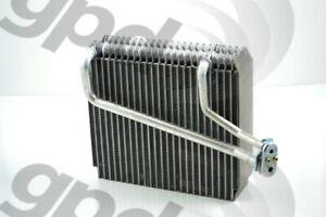 A/C Evaporator Core fits 2004-2010 Volkswagen Touareg  GLOBAL PARTS