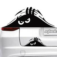 Becher Auto Aufkleber,die Muppet Show Peeper Fenster Bumper Aufkleber Schild