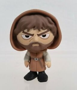 Funko 2016 Game of Thrones Mystery Minis edition 3 Tyrion Lannister vinyl figure