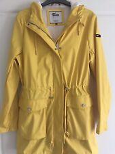 tommy hilfiger jacket women
