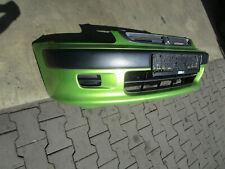 "BA45ZOH J45 Cojinete de rodillos de aguja marca Premium Iko 1//4x7//16x5//16/"" SCE45"