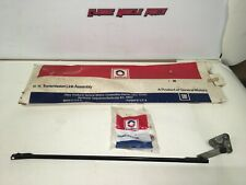 NOS NEW OEM 68 Cadillac Deville Fleetwood Right Windshield Wiper Transmission