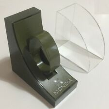 Scatola MONDIA Vintage Watch Box 5.5 10 cm