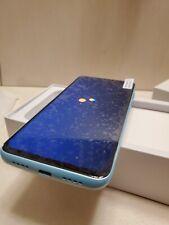 Elephone PX Smartphone Octa Core 4GB + 64GB Beathing Crystal Neuwertig Global