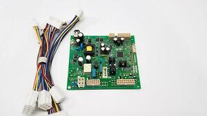 Electrolux Main Control Board 242268902 for Frigidaire Kenmore Refrigerator