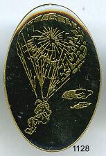 PINS1128 - PIN'S PARACHUTE