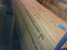 6x2 timber c16 kiln dried 4.8 metre 150x47 only £12.00 collect Sunderland