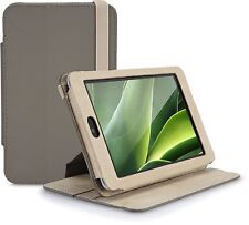 CaseLogic Google ASUS Nexus 7  Folio Case Stand Holder GNF-107  Colors
