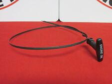DODGE RAM 1500 DAKOTA 5.2L 5.9L Gas Engine Oil Dipstick NEW OEM MOPAR