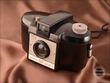 Kodak Brownie 127 Series 2 Classic Film Camera - 9004