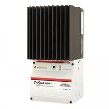 Morningstar TS-MPPT-30 TriStar MPPT Solar Controller