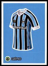 Panini FIFA 365 2019 - Gremio - Shirt Gremio - No. 36
