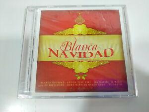 Bianca Natale Canti - CD nuevo