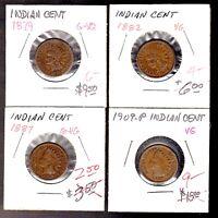 1 SPAIN CASINO TOKEN 5 Pesetas Copper Nickel 34mm Female Head PPD-USA!