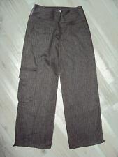 pantalon taille 38  KOOKAI