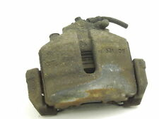 Audi A3 8P NS Left Front Brake Caliper and Carrier for 312x25mm Disc 1K0615123E