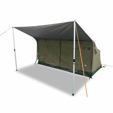 Oztent Rs-1 King Single Swag by Anaconda