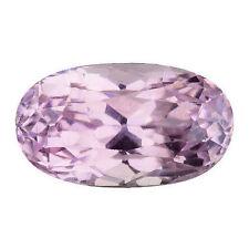Afghanistan Good Cut Oval Loose Gemstones