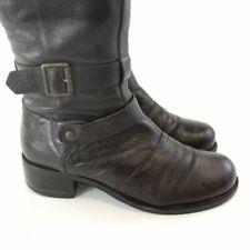 White Stuff Boots for Women   eBay