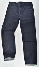 G-Star Raw, Attacc Straight, RL Selve Dennim W32 L34 NEW