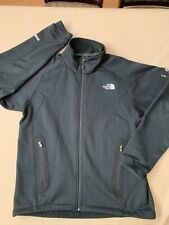 The North Face Men's Summit Series Jacket - TNF Black - Large