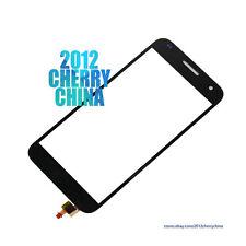 For Huawei Ascend G7 G7-L01 G7-L03 G7-TL00 G7-UL10 Touch Screen Digitizer Lens