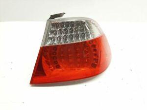 BMW E46 325i 330i M3 Coupe Right Tail Light Lamp Passenger Side LED 63216920700