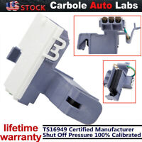 New WP8318084 Washer Door Lid Switchs 8318084 For Kenmore Whirlpool Estate Roper