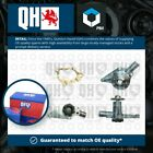 Water Pump fits MG MAGNETTE 1.6 61 to 68 D12N Coolant QH Top Quality Guaranteed