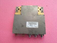 Ceragon ENDWAVE Microwave RF Transceiver 29-31GHz ED-0161-0