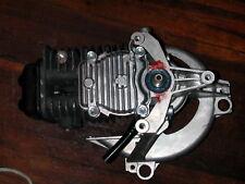 Stihl FS91R Engine Block OEM, off of brand new trimmer,
