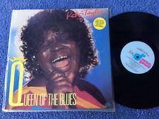 Queen Excellent (EX) Sleeve LP Vinyl Records
